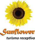 Sunflower Turismo